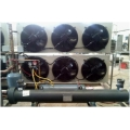 Cooling Sytem 100.000 kcal/h