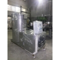 Chiller Cooling Sytem 5000 kcal/h
