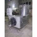 Chiller Cooling Sytem 10000 kcal/h