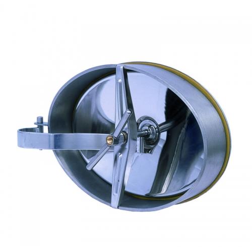 Art. 211 İçe Açılır Oval Menhol