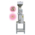 Semi Automatic Corking Bottle Machine