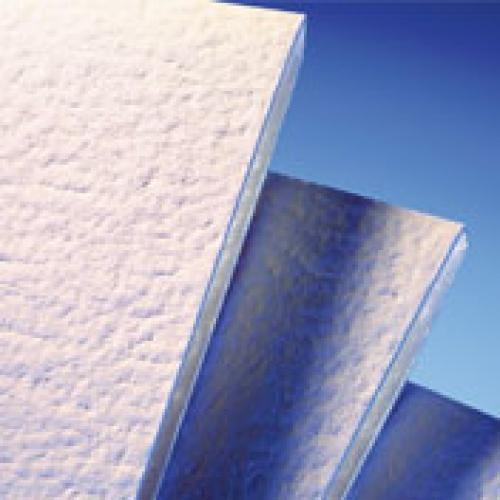 Kağıt Filtre Plakası 20x20 cm.