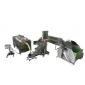 Stawberry Juice Processing Line